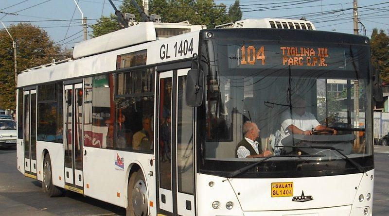 МАЗ Т203