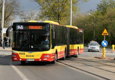 Как Европа финансирует качественный общественный транспорт, и почему в Сумах все плохо